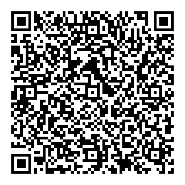 ihr_qr_code_ohne_logo Kontaktcard