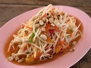87. Som Tam Thai